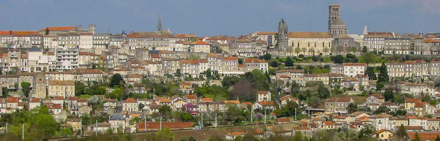 camping location mobil-home angouleme