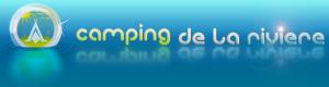camping exideuil