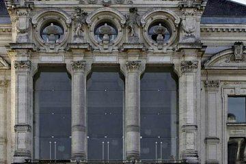 location Angoulême visite musée