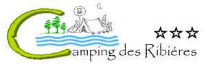 camping confolens charentes