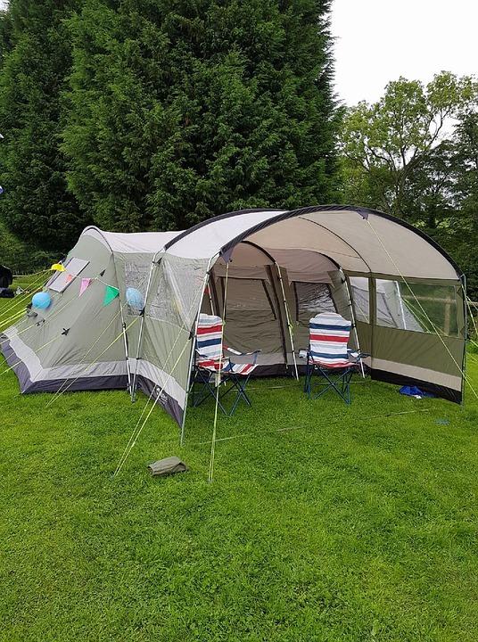 Séjourner dans un camping 4 étoiles à Royan